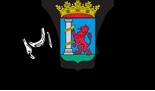 Agrupación de Hermandades y Cofradías de Badajoz
